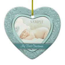 baby ornament personalized silver 28 images personalized baby