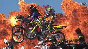motocross disney movie cast kamen rider heisei generations final build u0026 ex aid with legend