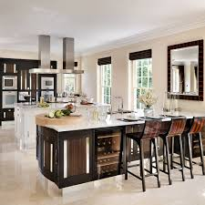 custom kitchen cabinet mississauga vaughan toronto