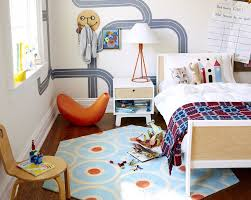 how to create a high design kids u0027 room architectural digest