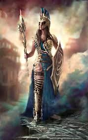 191 best egypt u0026 middle east images on pinterest character