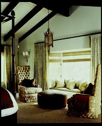 jeff andrews custom home design inc hyatt regency kyoto escalier design par super potato