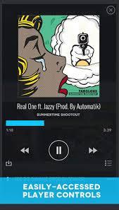 my mixtapes apk datpiff free mixtapes 4 6 6 apk android 4 0 x