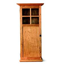 build a craftsman wall cabinet startwoodworking com