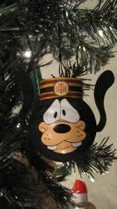 adventures in diy my new christmas tree