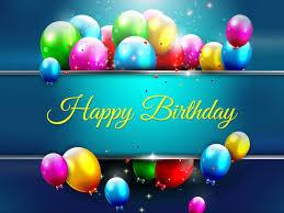 happy birthday cards in russian happy birthday deana free ecards