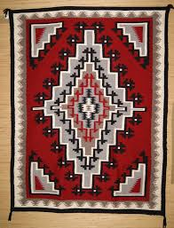Hubbell Trading Post Rugs For Sale 184 Best Navajo Rugs Images On Pinterest Navajo Rugs Navajo
