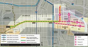 Map Of Silver Line Metro by 2016 Two Rail Openings Bike Share A Ballot Measure And A Very