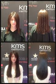 Hair Extensions Salons San Antonio by 10 Best Great Lengths Hair Extensions Images On Pinterest Great