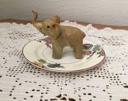 asian dish ring holder images Elephant ring dish etsy jpg