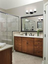 Using Kitchen Cabinets For Bathroom Vanity Home Depot Vanity Cabinets Kitchen Cabinets Bathroom Vanities