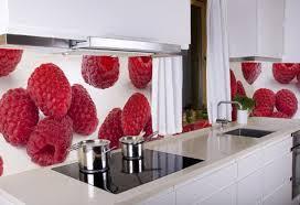 wandgestaltung k che bilder küche wandfarbe 40 ideen für farbgestaltung der küche freshouse