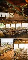best 25 restaurant wedding ideas on pinterest wedding