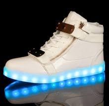 Kids Light Up Shoes Popular Kids Light Up Shoes Buy Cheap Kids Light Up Shoes Lots