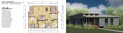 stunning 4 bedroom modular home 51 inclusive of house design plan