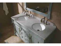 bathroom redo ideas vanity inspiration erin spain