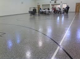 Commercial Epoxy Floor Coatings Commercial Epoxy Flooring Cost U2013 Gurus Floor