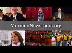 thanksgiving daily mormon channel listening
