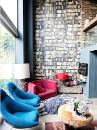 wallpapers for home decoration houzz