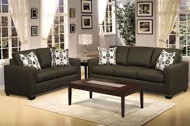 light tan living room living room living room rooms with light tan carpetlight