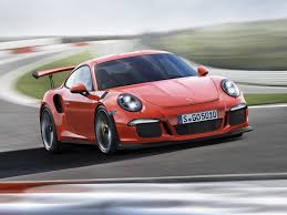 widebody porsche 911 the next porsche 911 will be a plug in hybrid business insider