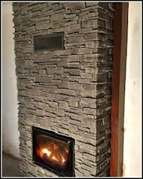 stone for fireplace stone fireplaces ideas for house owners in ireland deco stones