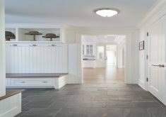 mudroom floor ideas mudroom flooring ideas mudroom with slate floor traditional entry
