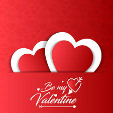 valentines day for vectors 20 200 free files in ai eps format