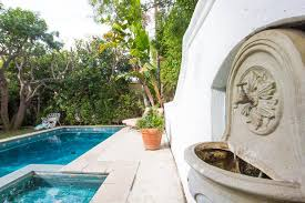 celebrity home addresses beverly hills celebrity home los angeles updated 2018 prices