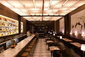 Interior Design College Nyc by The Next Avroko 11 New York Restaurant Designers To Watch