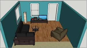 living room layout tool beautiful online living room design with interesting soft small living room furniture arrangement drawing fantastic with living room layout tool