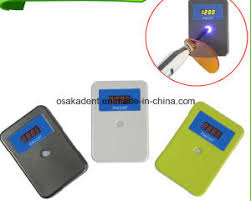 led rainbow curing light china osa 367curing light elbow design curing light portable led