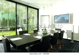 dining table in front of fireplace put tv in front of fireplace how to a fireplace or a wall fireplaces