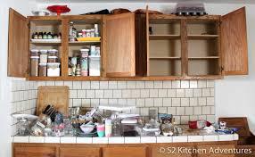 diy kitchen organization ideas small kitchen diy ideas unique diy kitchen organization ideas