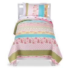 Antique Rose Comforter Set Cabbage Rose Quilt Set Pink Sheringham Road Target