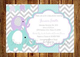 elephant baby shower invitations top 17 printable elephant baby shower invitations which viral in