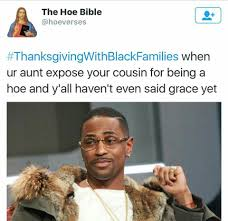 thanksgiving pic funny pin by shirley allen on thanksgiving with black families memes i