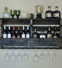 walnut wine rack u2013 tiathompson me