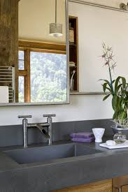 bathroom mirror replacement best choice of bathroom how much does a remodel cost traditional