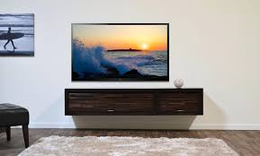Ikea Tv Furniture Ikea Eket Wall Mounted Cabinet Combinationwall Tv Furniture