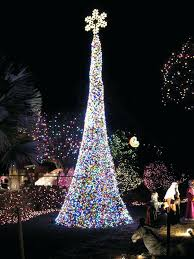 christmas outside lights decorating ideas outside christmas tree decorations decorating landscaping for front