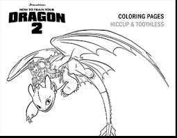 paint numbers dreamworks animation u0027s train dragon 2