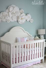 pink nursery ideas 100 adorable baby girl room ideas shutterfly