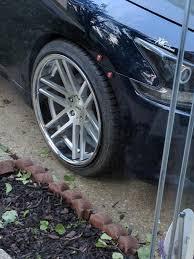 subaru tsw for sale 20x10 5 tsw rouen myg37