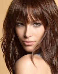 Hair Colors For Light Skin Best 25 Hair Colors For Brown Skin Ideas On Pinterest Hair