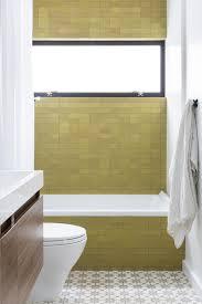 i my bath hgtv
