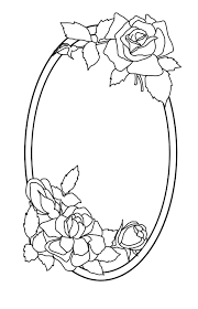 aster coloring pages flowers printable coloring pages coloringzoom