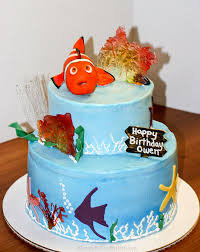 octonauts birthday cake octonauts birthday cake cupcakes cakes bakes