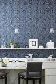 Kitchen Wallpaper Design Countertops Backsplash Small Galley Kitchen Renovation