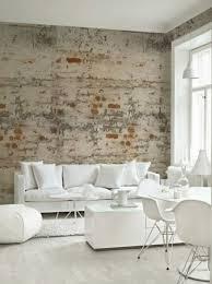 wohnzimmer tapeten design wohndesign geräumiges tolle wohnzimmer tapeten design wohnzimmer
